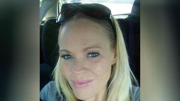 Llevaba seis años desaparecida y encontraron su cadáver adentro de un congelador