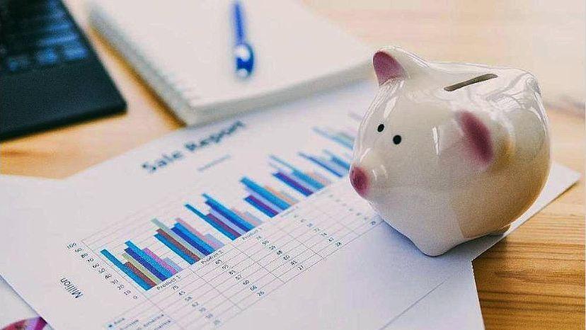 Avanza el consenso para eliminar Ingresos Brutos e impuesto al Cheque