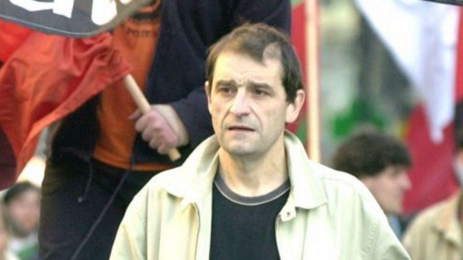 Detienen en Francia al ex jefe de ETA Josu Ternera tras permanecer 17 años prófugo