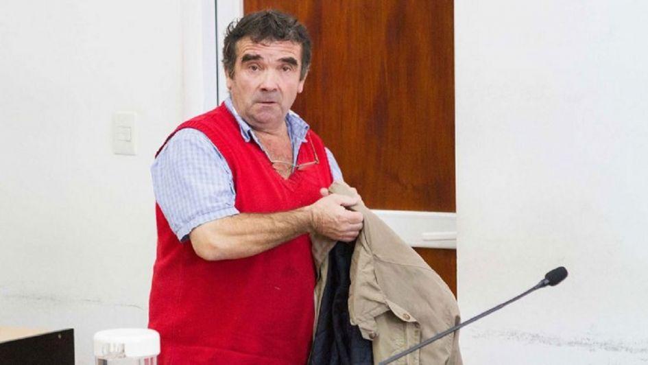 Declararon culpable a un mendocino por asesinar a su melliza: arriesga 33 años de cárcel