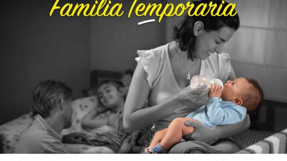 Avome crece y llevará su programa  de familias temporarias hacia el este