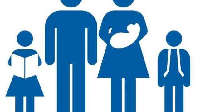 Anses: ¿De cuánto será el salario familiar a partir del 1 de junio?