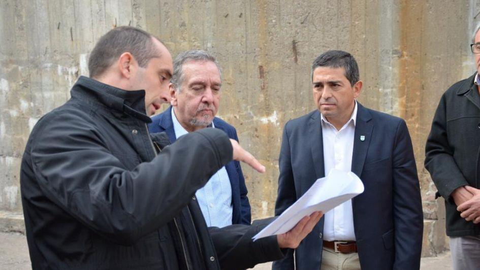 En Mendoza, Barañao defendió la política científica del Gobierno nacional