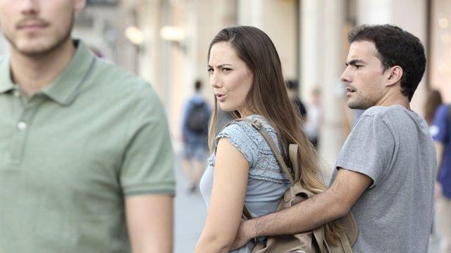 Oroscopo che causa la gelosia agli uomini di ciascuno-6241