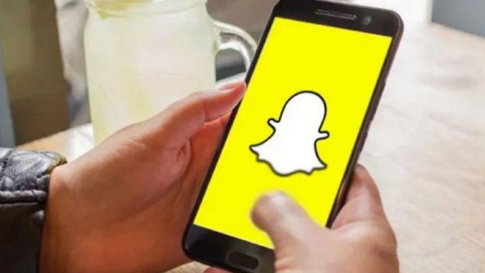 Snapchat: ¿Fenómeno pasajero o merecida revancha?