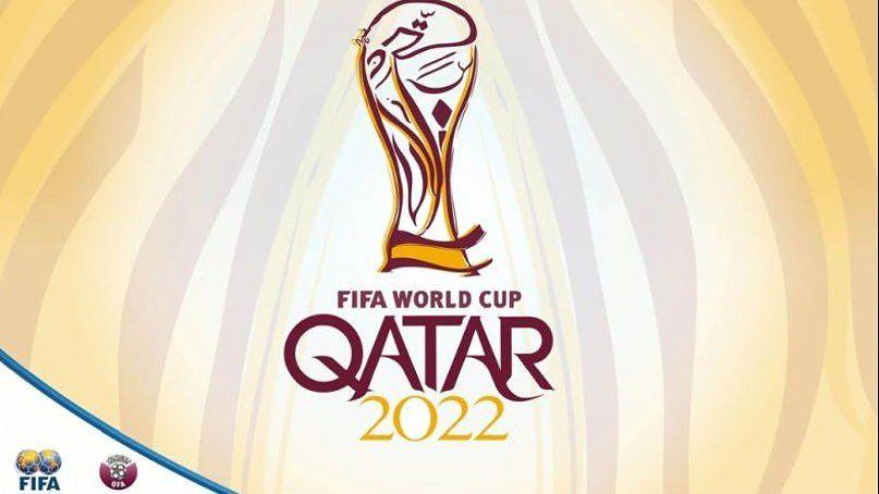 La Conmebol confirmó que el clasificatorio al Mundial de Qatar arrancará en marzo del 2020