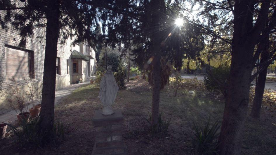 Víctimas del Próvolo, capítulo 4: la investigación del Vaticano y el instituto por dentro