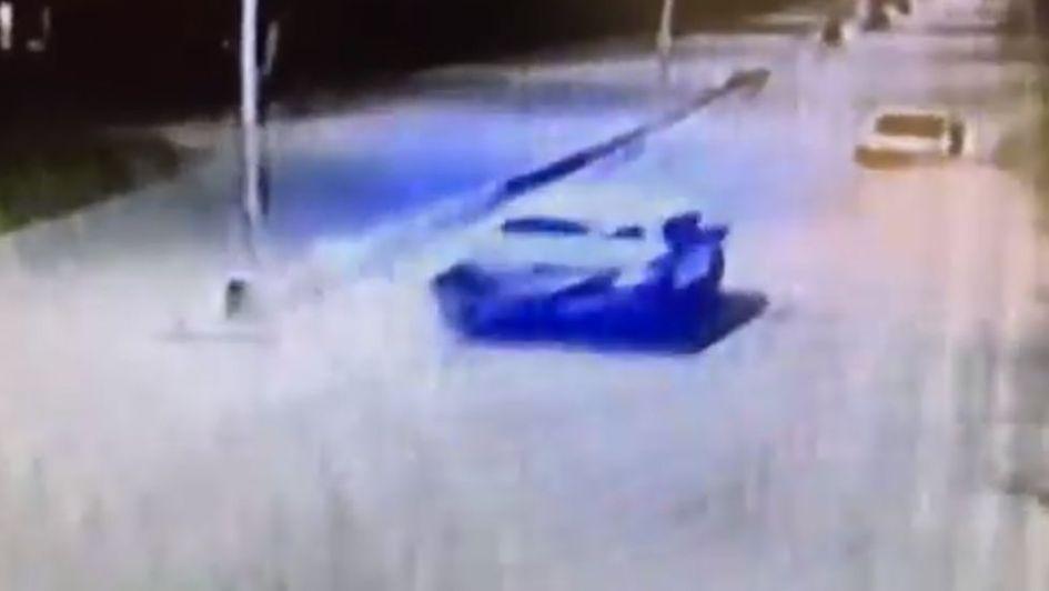 Los videos de la tragedia de San Miguel del Monte: las familias apuntan contra la Policía