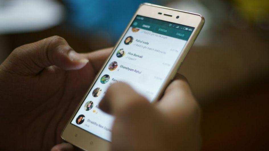 Invasión publicitaria: WhatsApp mostrará anuncios en su aplicación