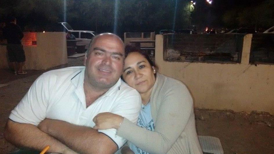 Fue de vacaciones a Brasil, sufrió un ACV y su familia pide ayuda