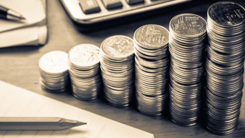 Plazos fijos para no clientes: usuarios, a la caza de la mejor tasa que ofrecen los bancos