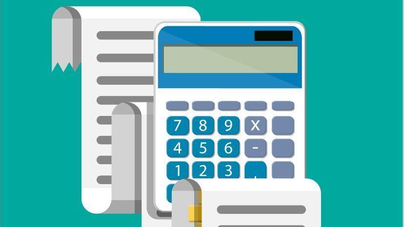 Crean reporte que estima impuestos a las inversiones