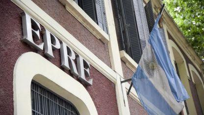 La sede del EPRE se transformará en un Museo de la Energía Eléctrica