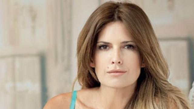 Isabel Macedo revolucionó a las redes con su nuevo look