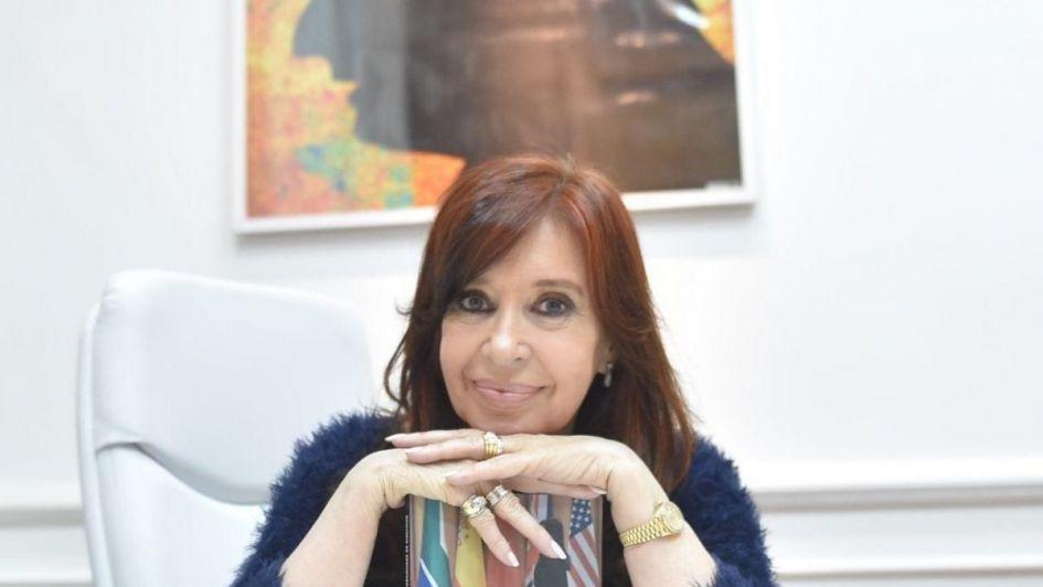Bonadio dejó a Cristina Fernández al borde de un nuevo juicio oral