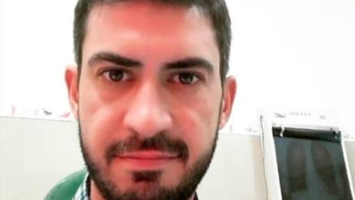 Accidente fatal en el Acceso Sur: el médico que manejaba ebrio ya está en la cárcel