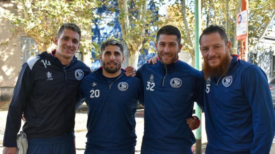 Por la patriada: Independiente quiere ser finalista