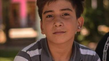 Desgarrador relato del padre de Danilo, uno de los nenes que murió en San Miguel del Monte