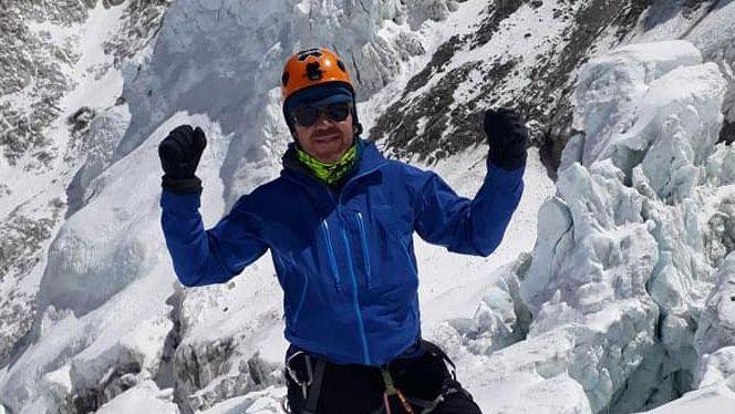 Everest: las causas de una congestión que fue récord
