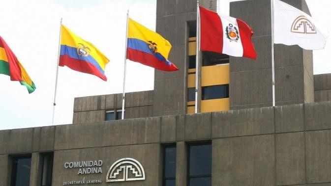 La Comunidad Andina de Naciones busca potenciar su integración en una cumbre significativa