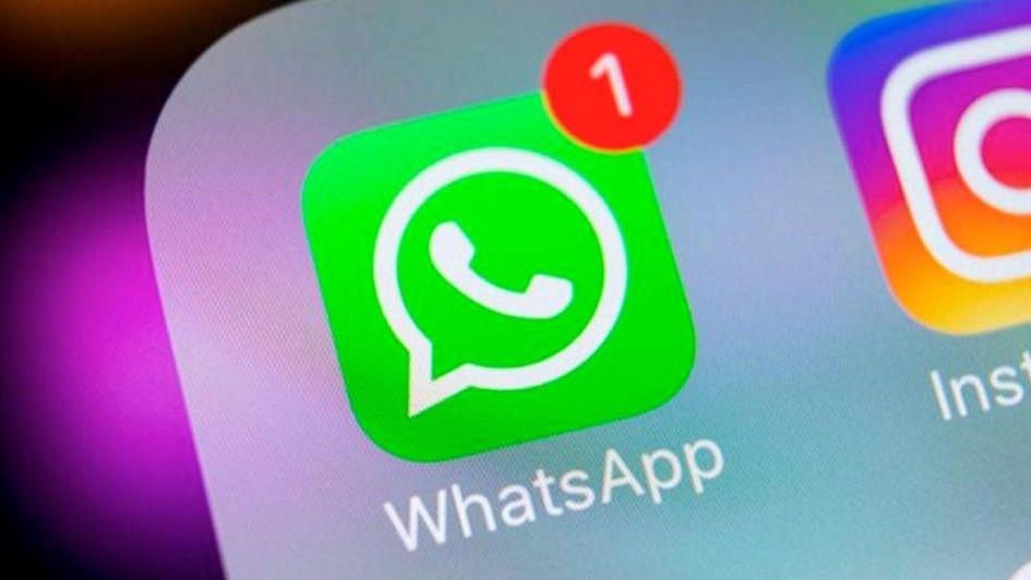 Paso a paso: así podés desactivar WhatsApp sin tenerque desinstalarlo
