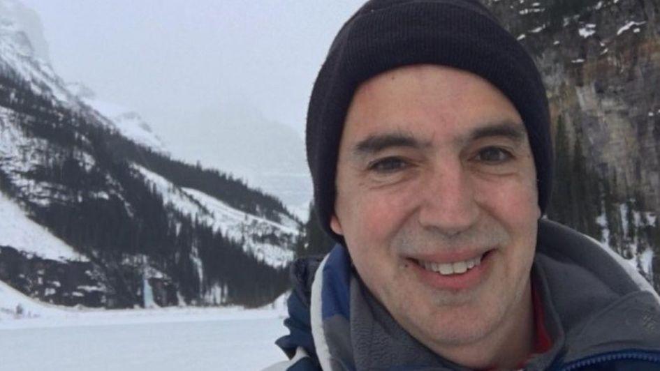 Quién es Ricardo Russo, el médico detenido y acusado de pedofilia