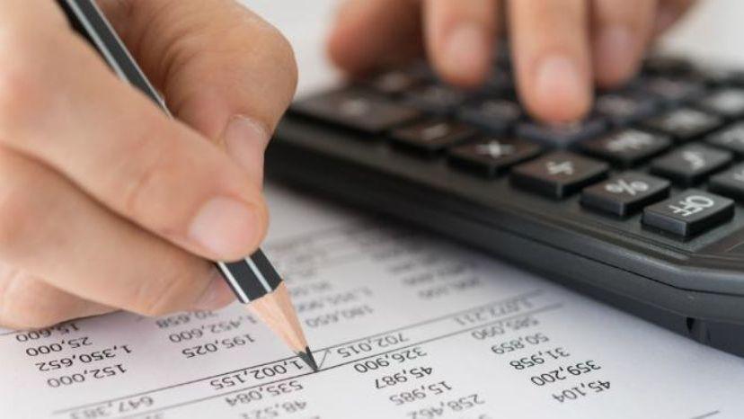 Prorrogan los vencimientos de Ganancias, Bienes Personales y Renta Financiera