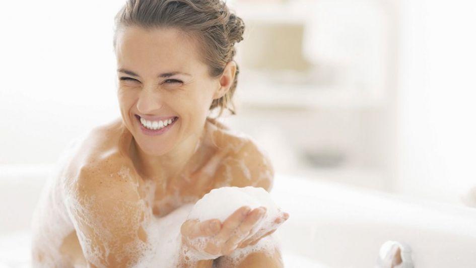 Prepará tu piel para la estación fría del año