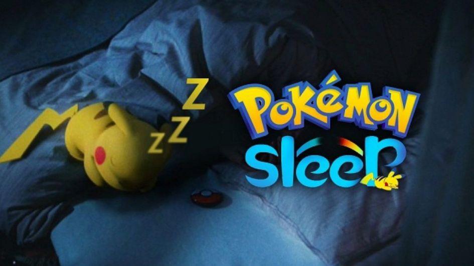 Insólito: jugar dormido, la nueva apuesta de Nintendo para un videojuego