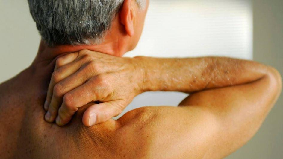 La importancia de tratar el dolor para superar limitaciones laborales y sociales