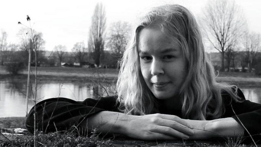 Holanda concedió la eutanasia a una chica de 17 años que había sido violada de niña