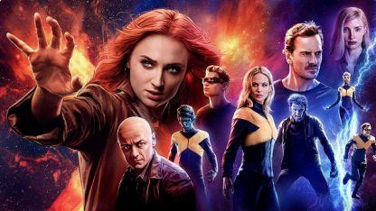 """Sophie Turner:  la ex Sansa Stark (""""Game of Thrones"""") llegó a lo alto de la industria con merecido talento."""