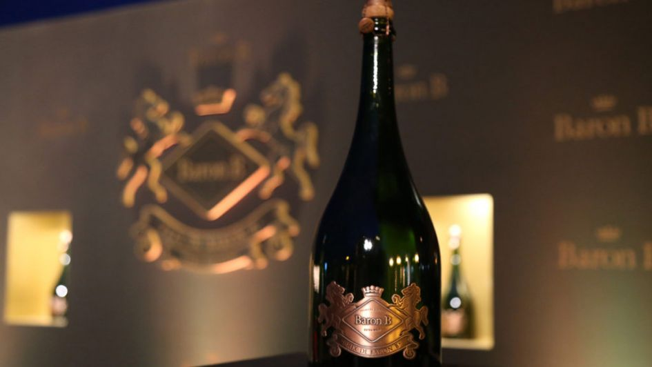 Son tres los proyectos finalistas del Prix de Baron B - Édition Cuisine