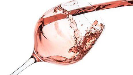 Un vino que crece en los ambientes muy chic