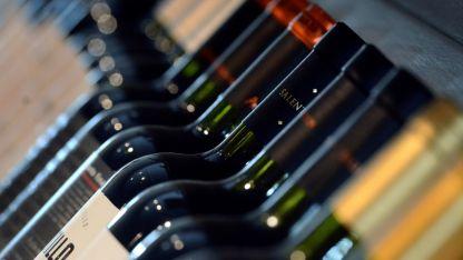Punta de lanza: las exportaciones de vino embotellado aumentaron 8,9% en entre enero y mayo.