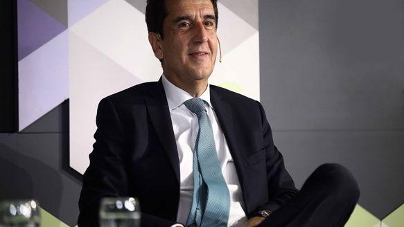 Carlos Melconián disertará hoy en Mendoza