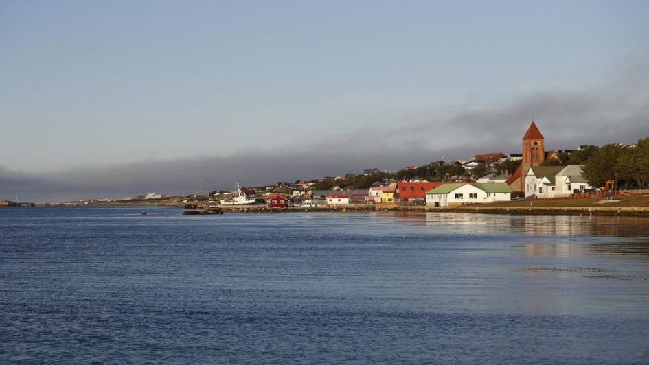 La Argentina reafirmó la recuperación de Malvinas como