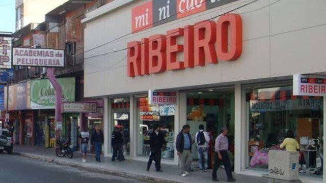 Ribeiro se anticipa a una crisis: ¿qué pasa con los empleados de Mendoza?