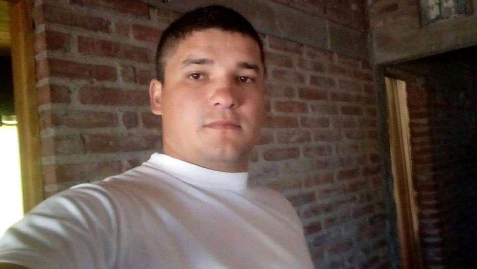 Un hombre de 30 años fue detenido por apuñalar y matar al cuñado en San Rafael
