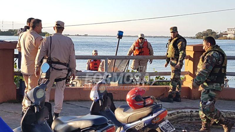 Confirmaron que el cuerpo encontrado en Formosa es el de la joven que vivía en Mendoza