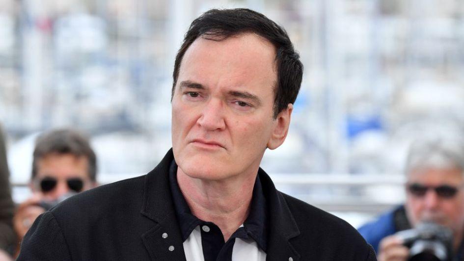 Dio su veredicto: ¿Cuál es la película de Marvel favorita de Quentin Tarantino?