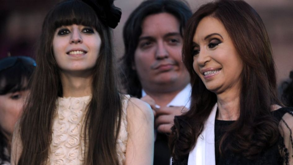Autorizan a Cristina Kirchner a viajar a Cuba en medio del juicio por la obra pública