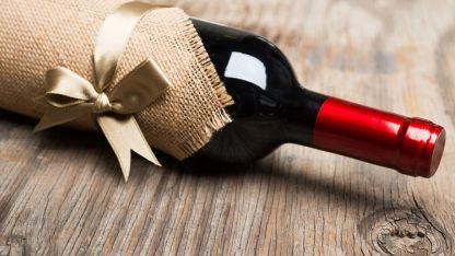 Un día de experiencias. Cualquiera de las actividades relacionadas con el vino están asociadas a vivir un momento único con nuestro padre.