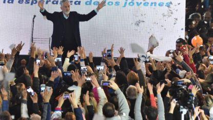 Gentileza El Diario de la República