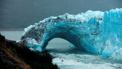 Reservas:Argentina tiene 490 áreas protegidas, 57 parques nacionales y área marítima protegida.