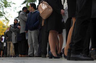Subocupados. En el Gran Mendoza hay 62 mil personas que trabajan menos de 35 horas semanales