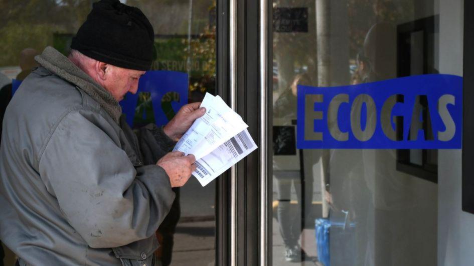 Tarifazo del gas: el aumento se podrá pagar después de las elecciones