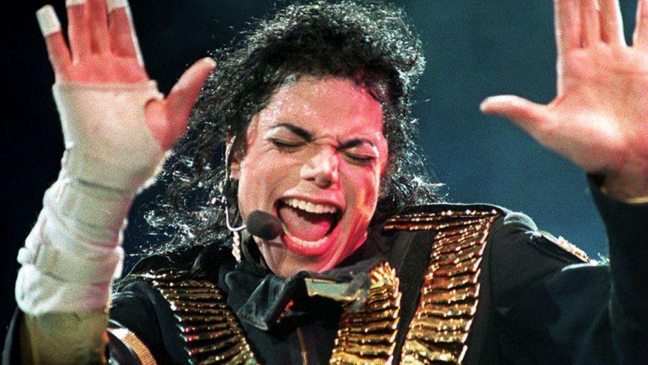Diez años sin el rey: la caída libre de Michael Jackson