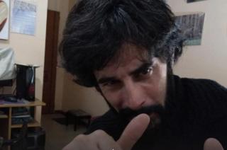 Emiliano Barabino (41) estaba desaparecido desde el 15 de junio.